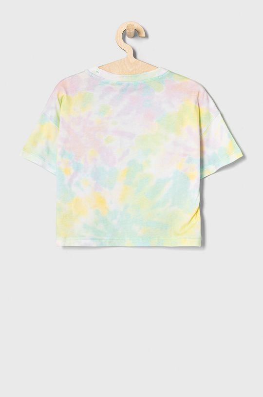 Champion - T-shirt dziecięcy 102-179 cm multicolor