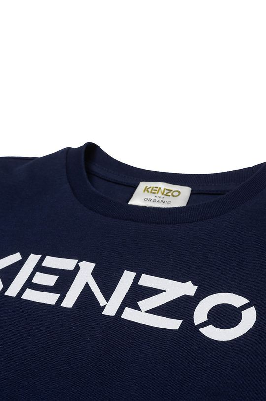 KENZO KIDS - Dětské tričko  100% Bavlna