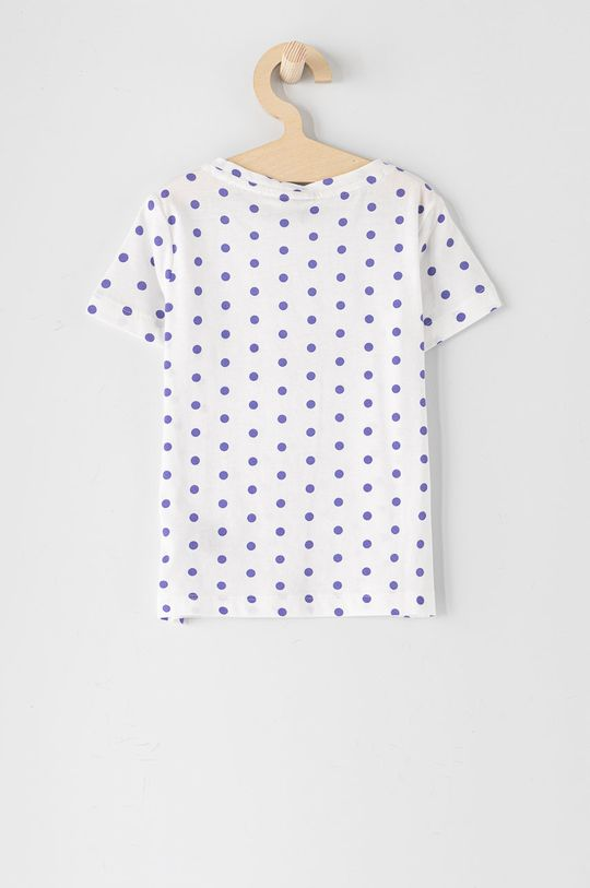 Puma - Detské tričko 92-164 cm  100% Bavlna