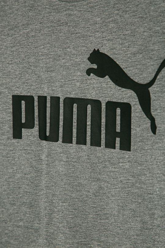 Puma - Detské tričko 92-176 cm  100% Bavlna