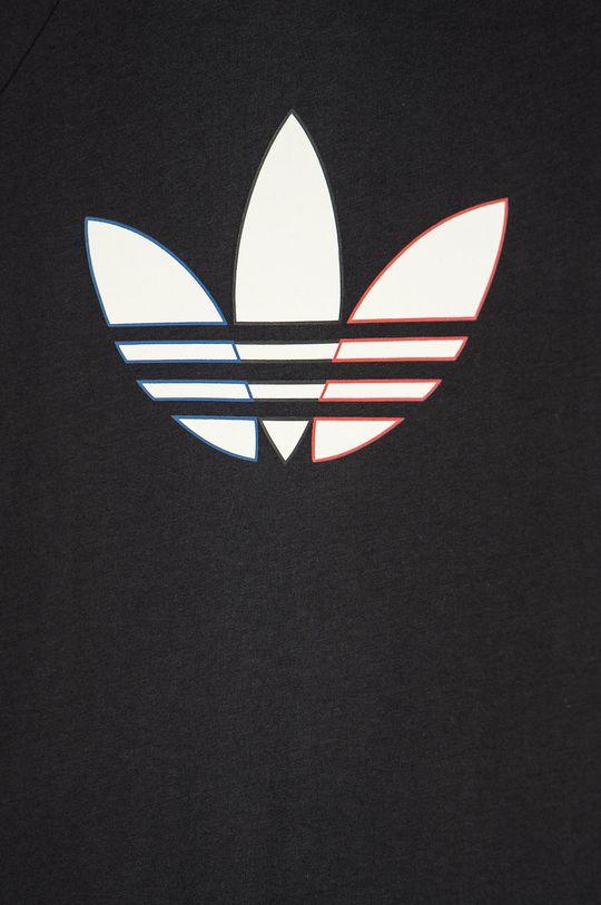 adidas Originals - T-shirt dziecięcy 128-176 cm 100 % Bawełna