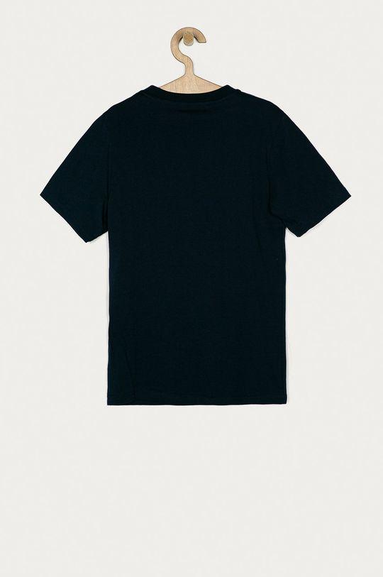 adidas Originals - Dětské tričko 146-176 cm  100% Bavlna