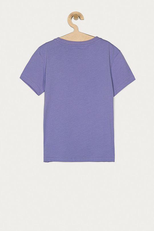 adidas Originals - Detské tričko 134-176 cm  100% Bavlna