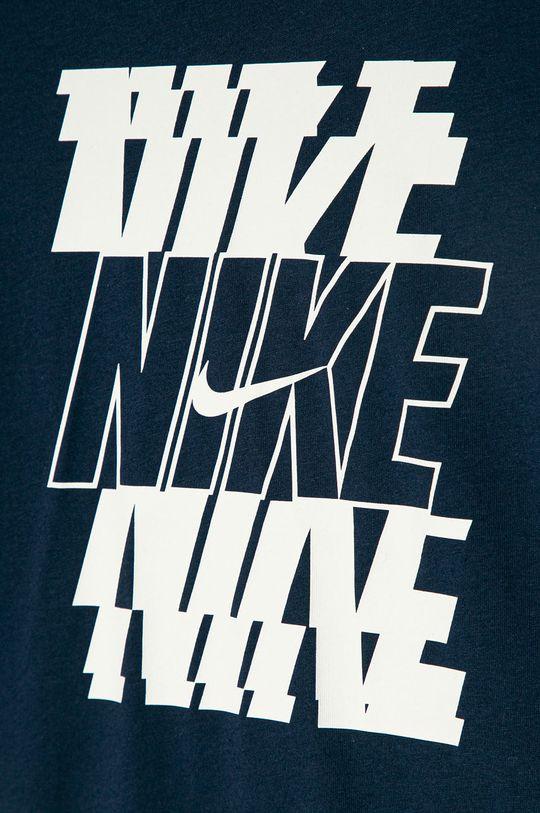 Nike Kids - Detské tričko 122-170 cm <p>  100% Bavlna</p>