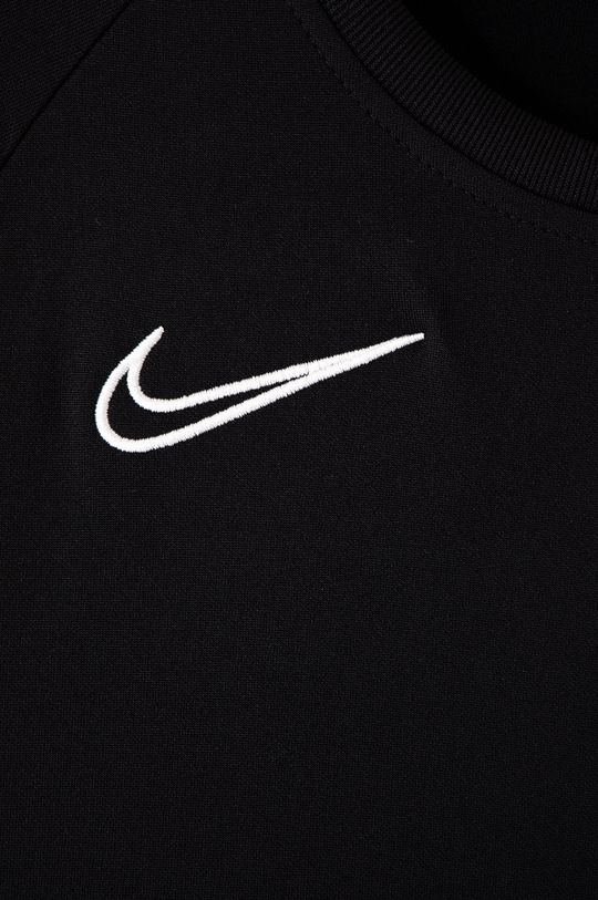 Nike Kids - Detské tričko 122-170 cm  100% Polyester