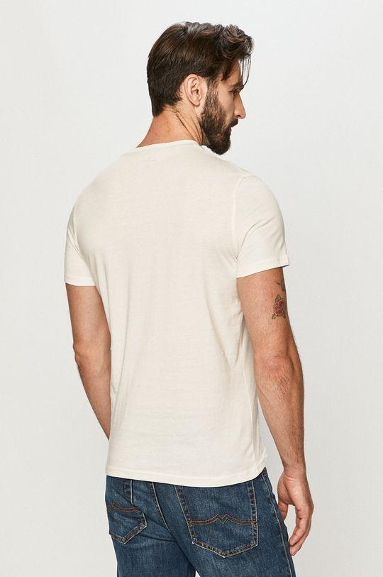 Tom Tailor - T-shirt 100 % Bawełna