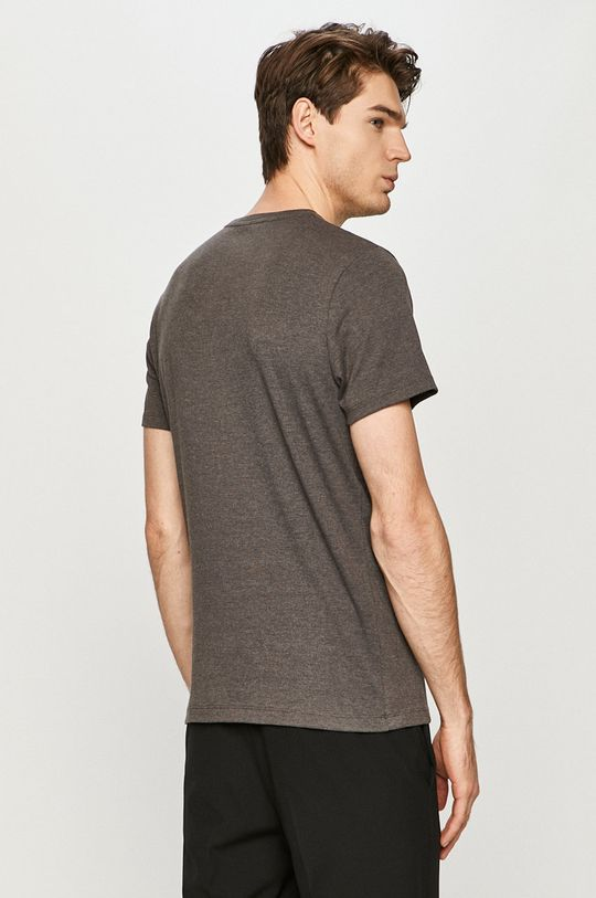 Tom Tailor - T-shirt 95 % Bawełna, 5 % Elastan