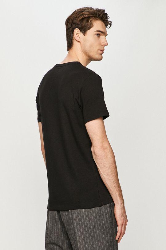 Tom Tailor - Tričko  95% Bavlna, 5% Elastan