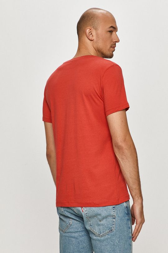 Tom Tailor - Tričko  100% Bavlna