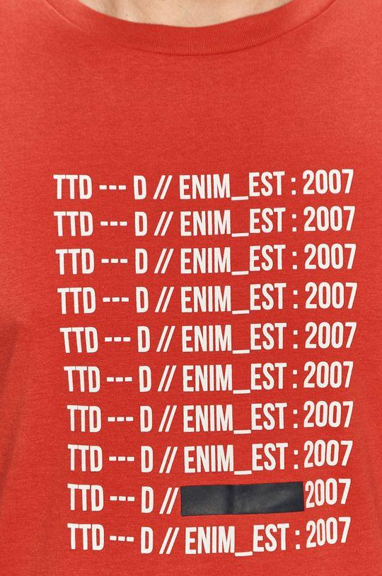 Tom Tailor - Tričko Pánský