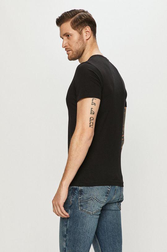 s. Oliver - T-shirt 100 % Bawełna organiczna