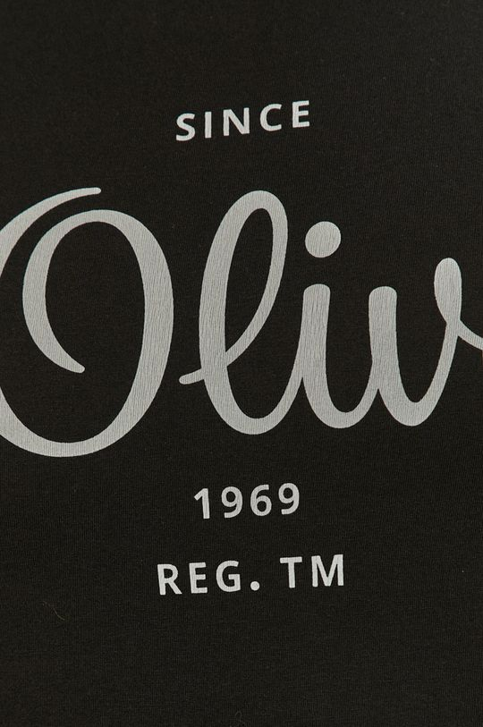 s. Oliver - Tricou De bărbați