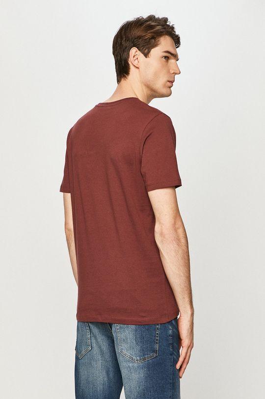 Premium by Jack&Jones - T-shirt 100 % Bawełna