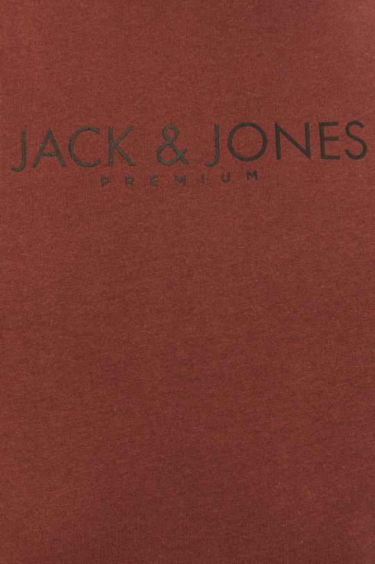 Premium by Jack&Jones - T-shirt Męski