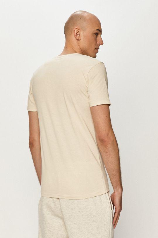 Tom Tailor - Tričko  100% Organická bavlna