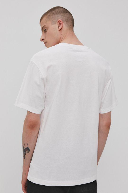 Dc - Tričko  90% Bavlna, 10% Polyester