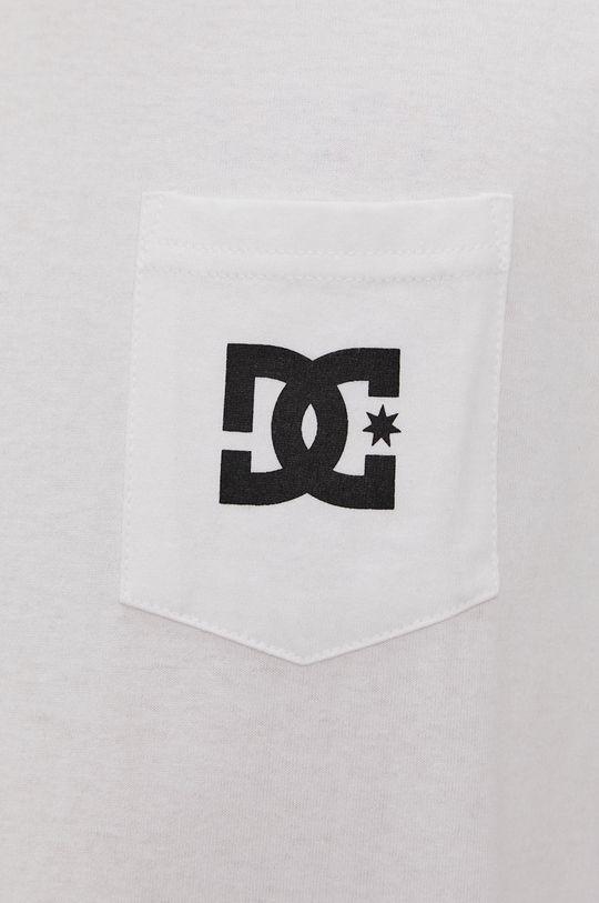Dc - Tričko Pánský