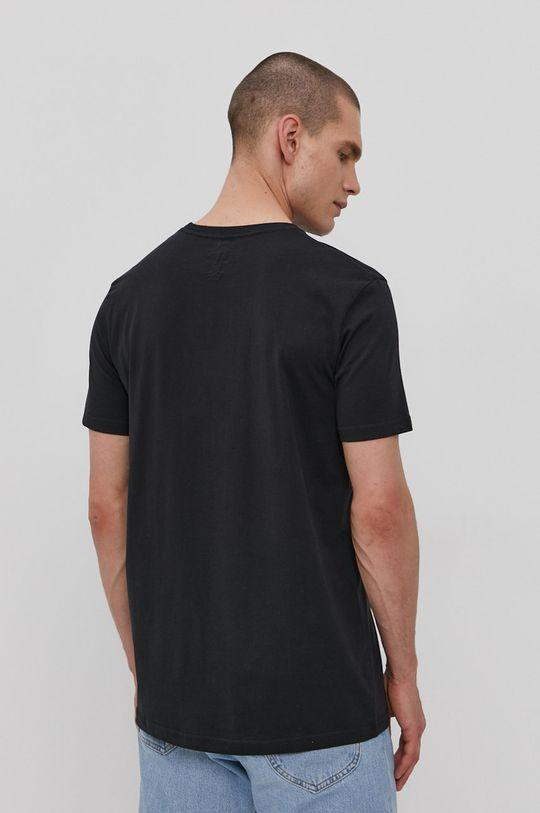 Quiksilver - T-shirt 100 % Bawełna