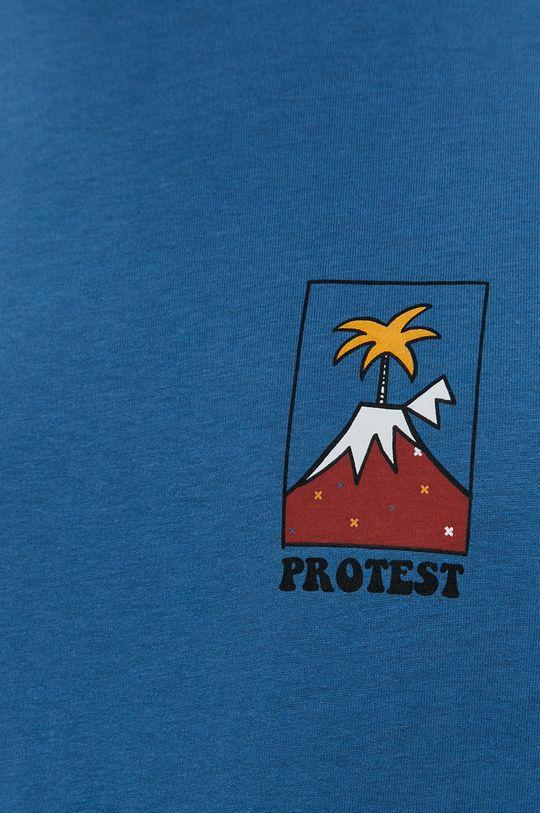 Protest - Tričko