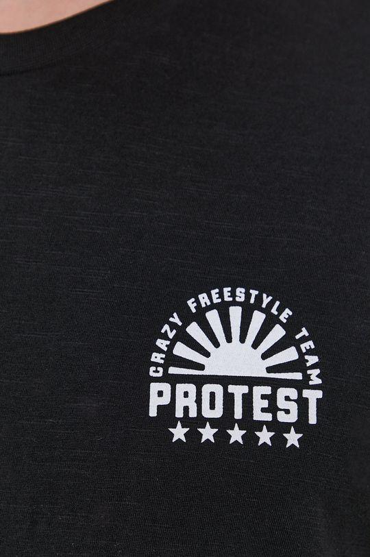 Protest - Tričko Pánsky