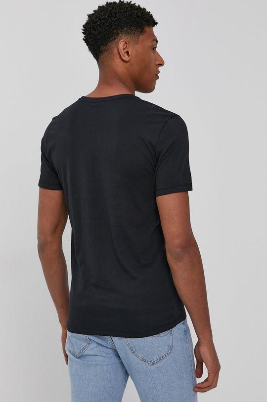 Protest - T-shirt 100 % Bawełna