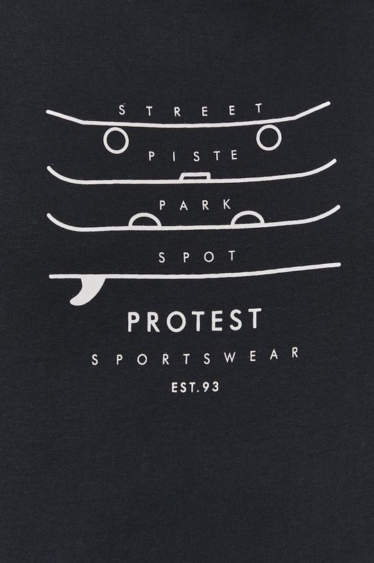 Protest - T-shirt