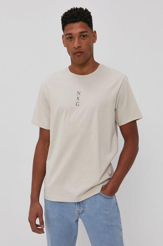 cielisty Protest - T-shirt
