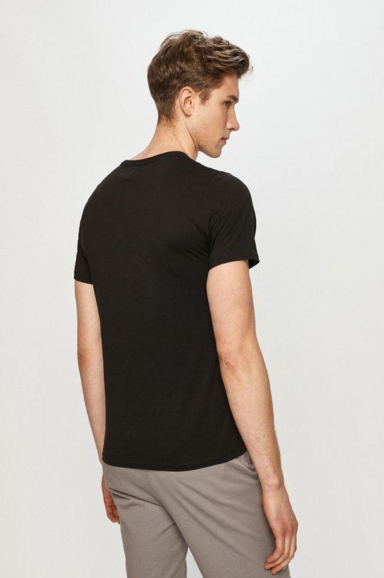 Guess - Tričko  100% Bavlna