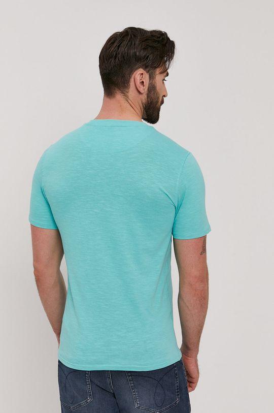 miętowy Guess - T-shirt