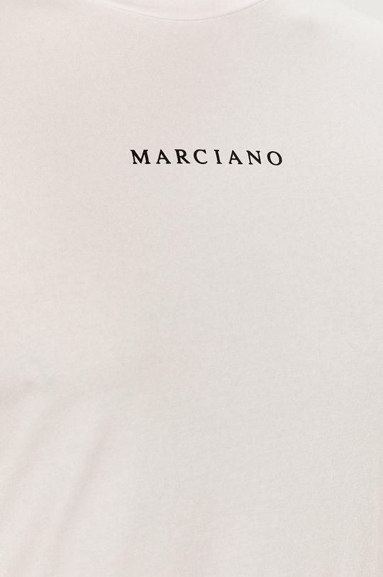 Marciano Guess - Tričko Pánský