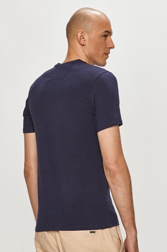 Marciano Guess - T-shirt