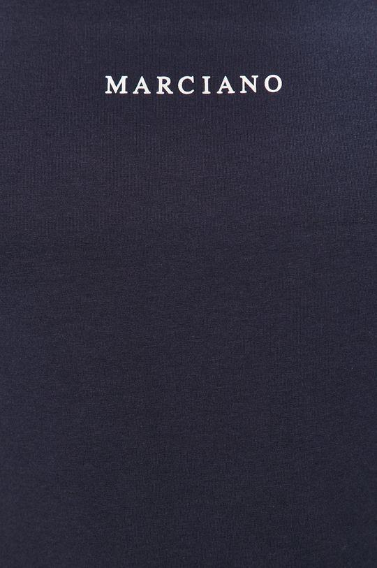 Marciano Guess - T-shirt Męski
