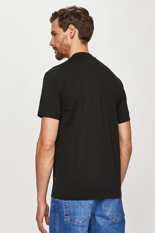 Calvin Klein - Tričko  95% Bavlna, 5% Elastan