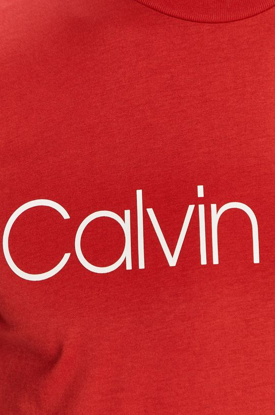Calvin Klein - Tričko Pánsky