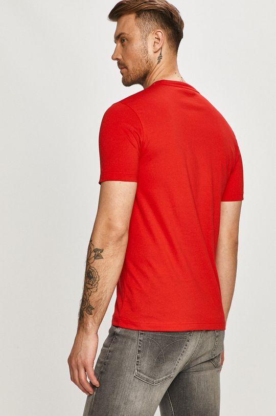 Calvin Klein - T-shirt 100 % Bawełna