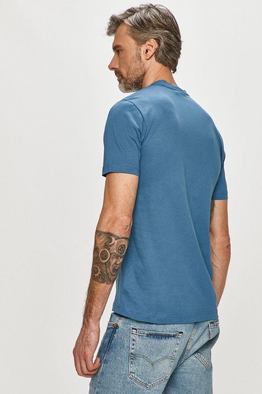 Calvin Klein - Tričko  100% Bavlna