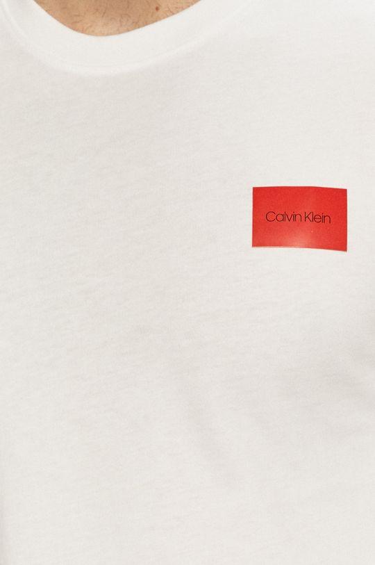 Calvin Klein - Longsleeve Męski