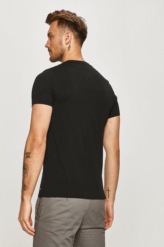 AllSaints - T-shirt (2-pack) Męski