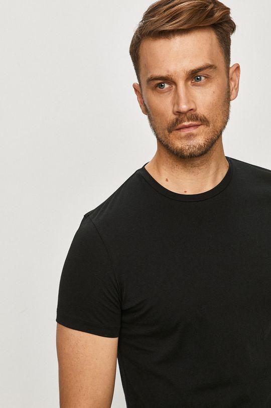 AllSaints - T-shirt (2-pack)