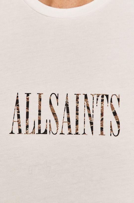 AllSaints - Tričko Pánsky