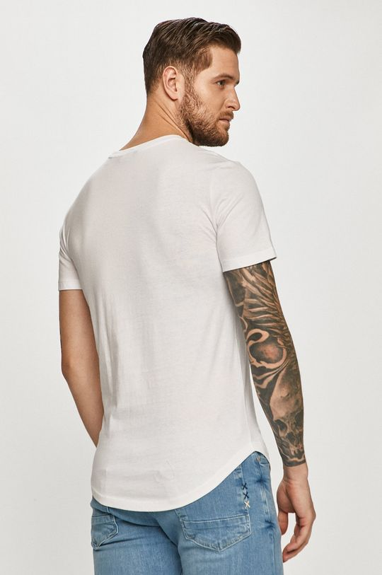 Only & Sons - Tricou (3-pack)  100% Bumbac organic