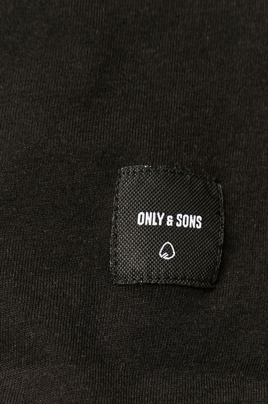 Only & Sons - Tričko (2-pack)