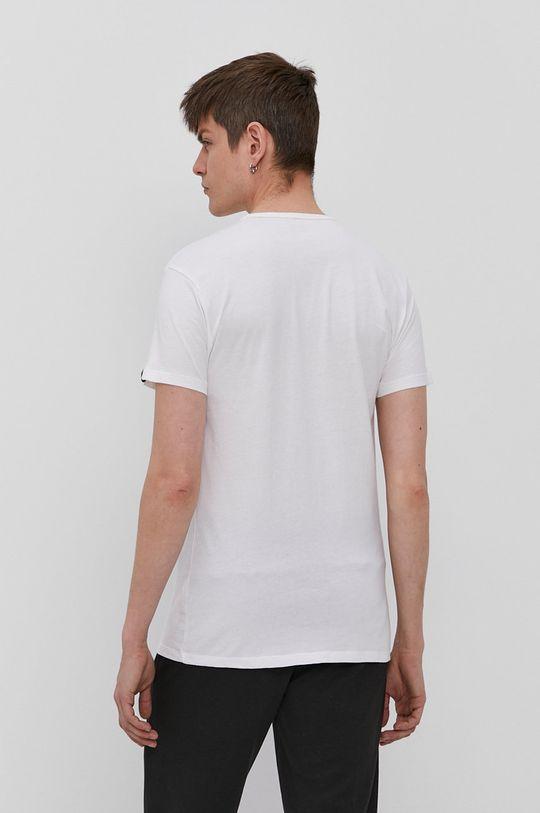 Puma - T-shirt (2-pack) 100 % Bawełna