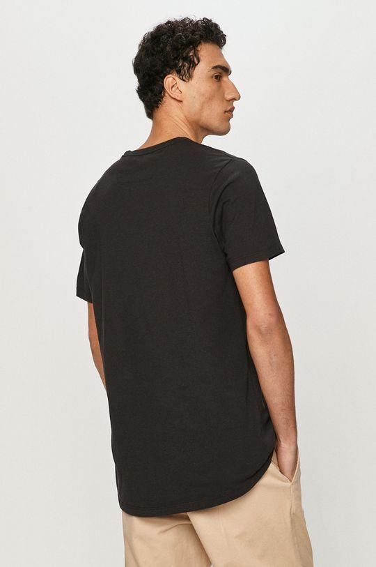 Levi's - Tričko  65% Bavlna, 35% Polyester
