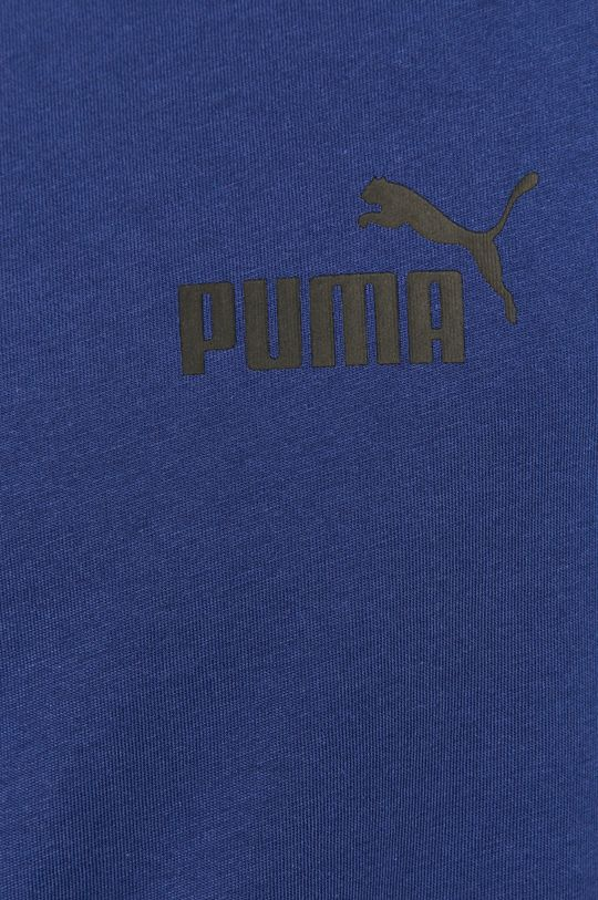 Puma - T-shirt Męski