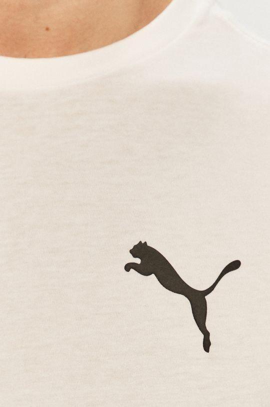 Puma - Tričko Pánsky