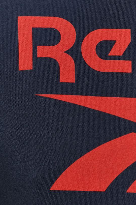 Reebok - Tričko Pánsky