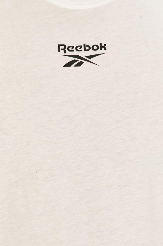 Reebok - Tričko Pánský