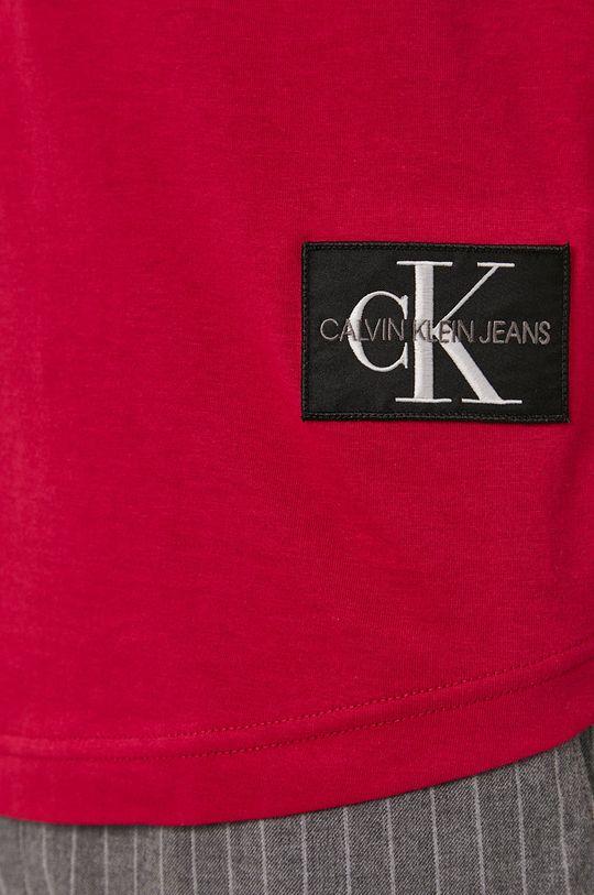 Calvin Klein Jeans - Tričko Pánský