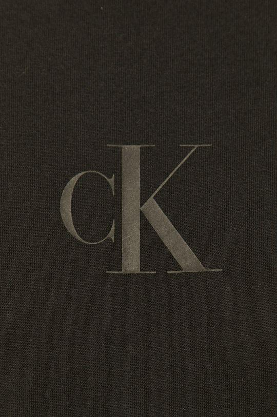 Calvin Klein Jeans - T-shirt Męski